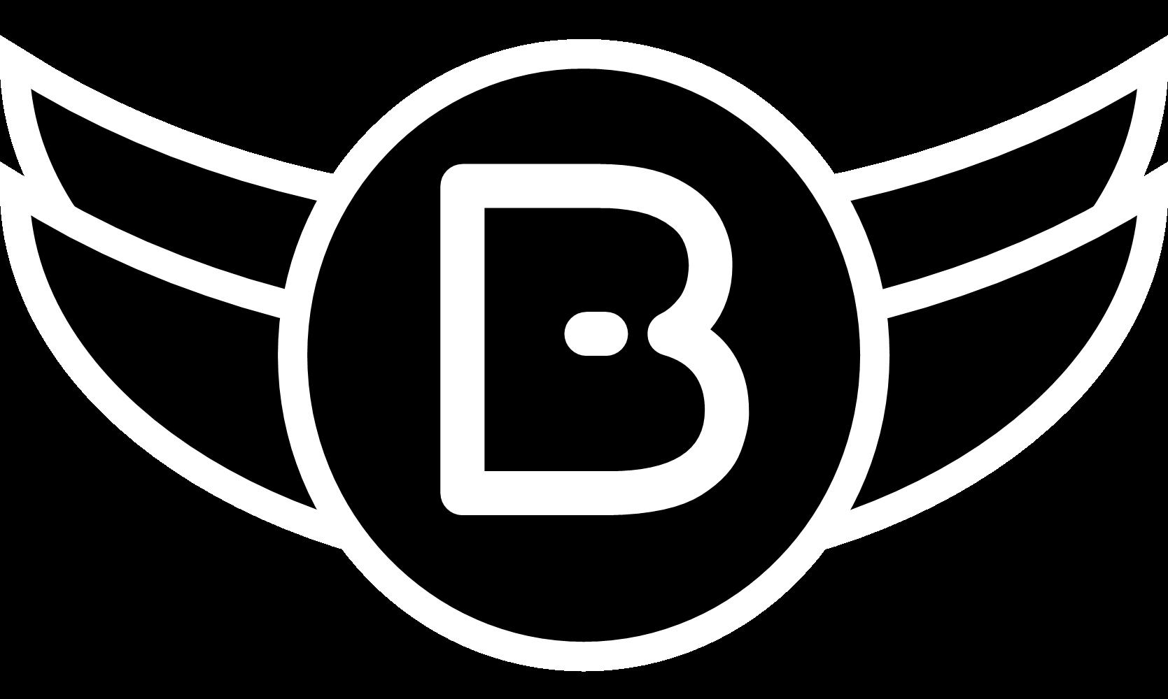 Brandizer